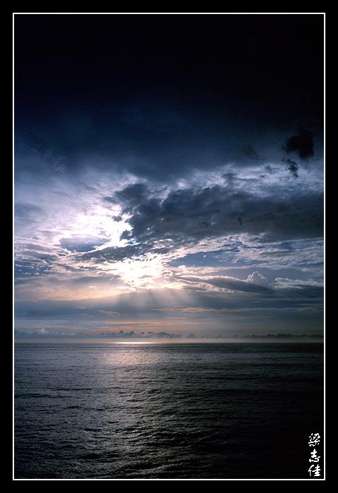 اجمل صور الشروق والغروب Sunrise_004
